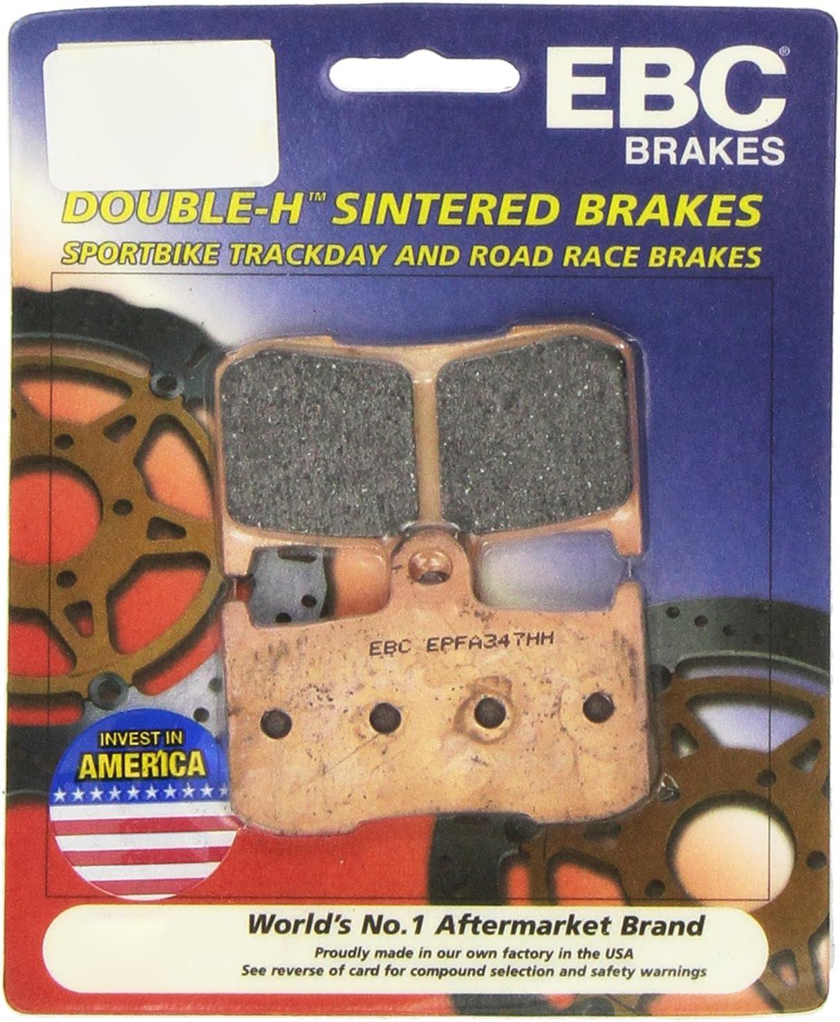 Outlaw Racing SH01SBK Motorcycle ATV Quad Mx Handle Bars Handlebar 7//8 Mini Bend Black Outlaw Racing Products