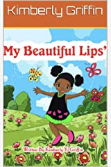 My Beautiful Lips Kindle Edition