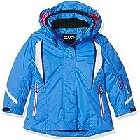CMP - Chaqueta de esquí para niña