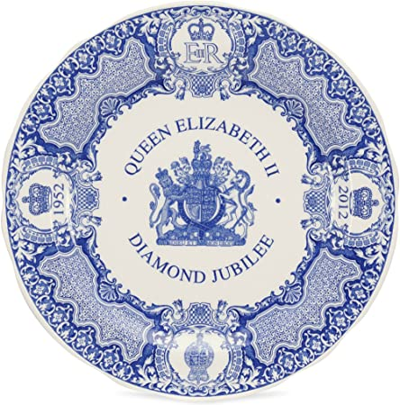 The-golden-jubilee-spode-deluxe-stafford-plate-123-of-500-limited.