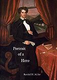 Portrait of a Hero