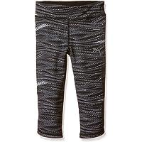 Puma Pantalones de Active 3/4 Mallas G