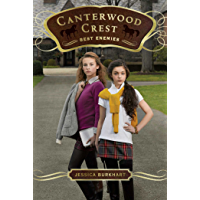 Best Enemies (Canterwood Crest Book 5)