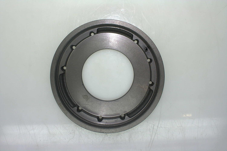 Sachs NFW7201 Flywheel