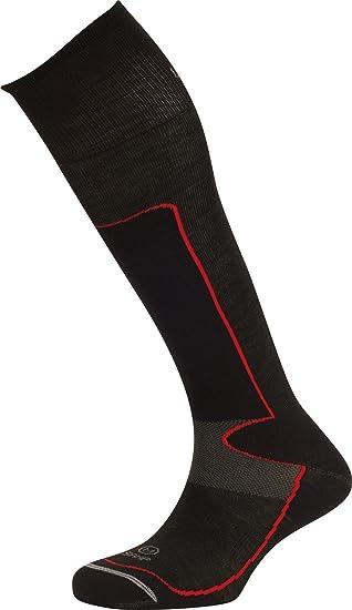 Lorpen Calcetines de esquí Ultra Light Precision Fit: Amazon.es: Deportes y aire libre