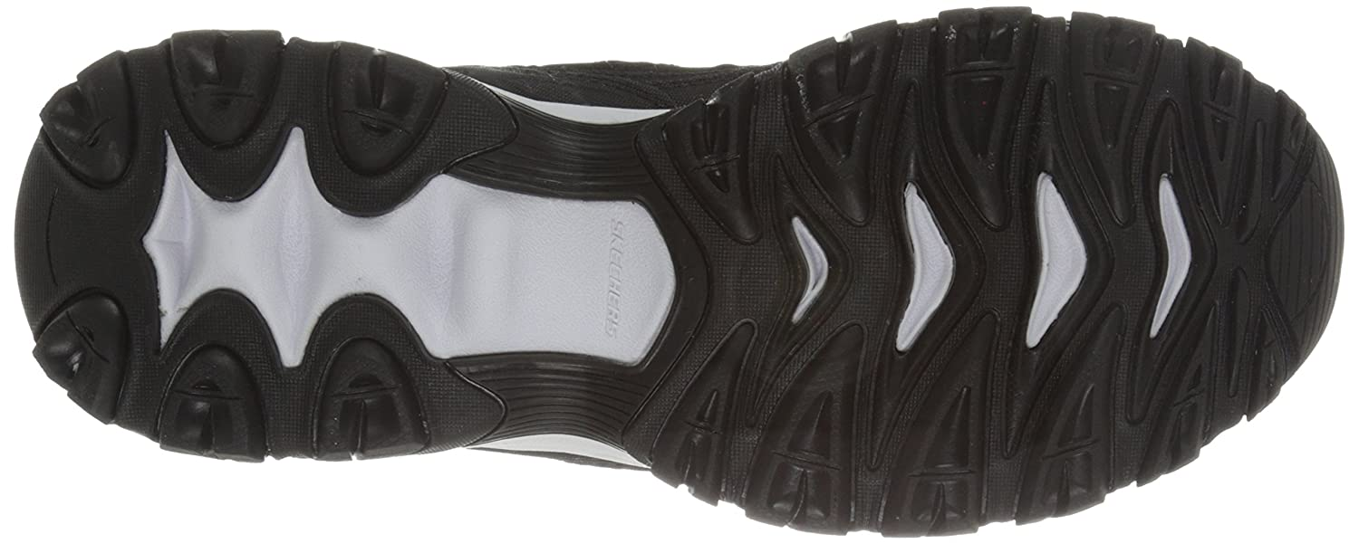 Skechers-Afterburn-Memory-Foam-M-Fit-Men-039-s-Sport-After-Burn-Sneakers-Shoes thumbnail 21