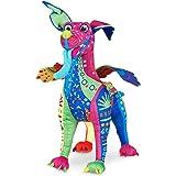 Disney Dante Alebrije Plush Figure - Coco Multi
