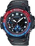 [カシオ]CASIO 腕時計 G-SHOCK GULFMASTER ガルフマスター GN-1000-1A メンズ [並行輸入品]