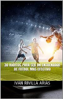 Marcelo Bielsa. Los 11 caminos al gol eBook: Rojas, Eduardo Rojas: Amazon.es: Tienda Kindle