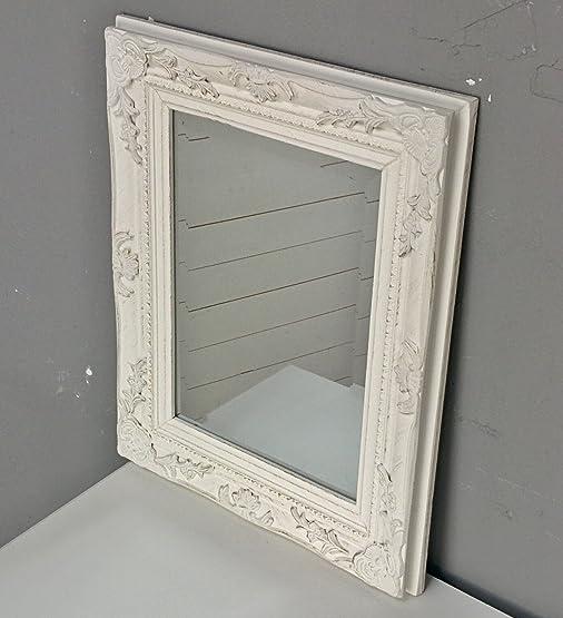 Beautiful Specchio Shabby Chic On Line Photos - Home Design Ideas ...