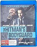 The Hitman's Bodyguard BD