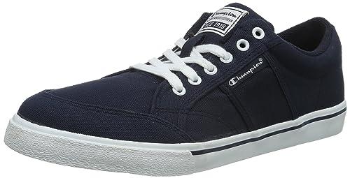 4905319007c44 Champion Low Cut Shoe Placard