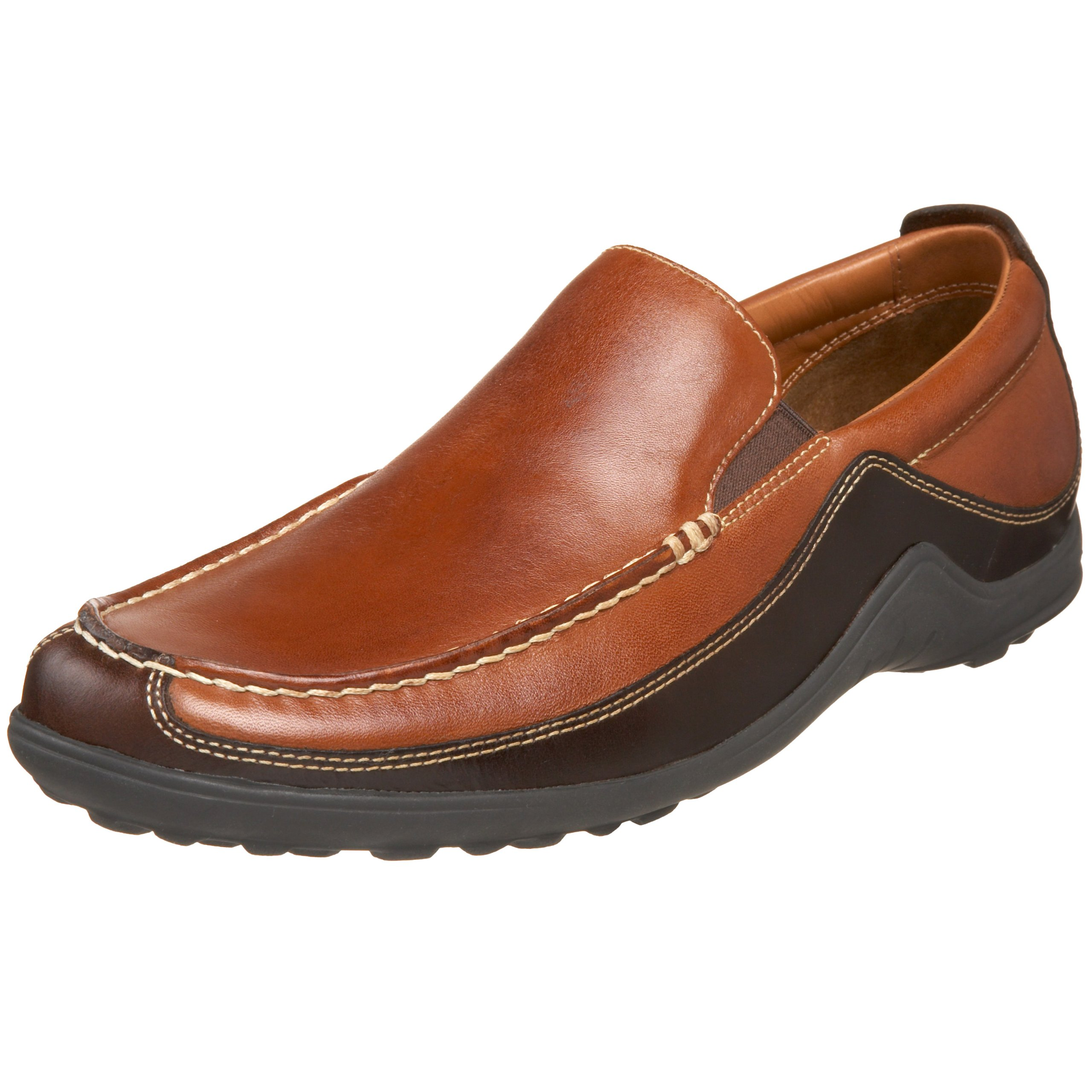 Cole Haan Men's Tucker Venetian LoaferTan10 M US