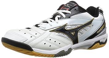 f91ec29d3d15 Buy mizuno badminton shoes for sale > OFF51% Discounts