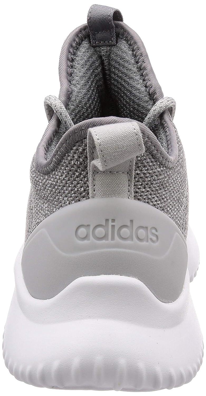 Adidas Adidas Adidas Herren Cloudfoam Ultimate B-Ball Basketballschuhe  2b1ee9