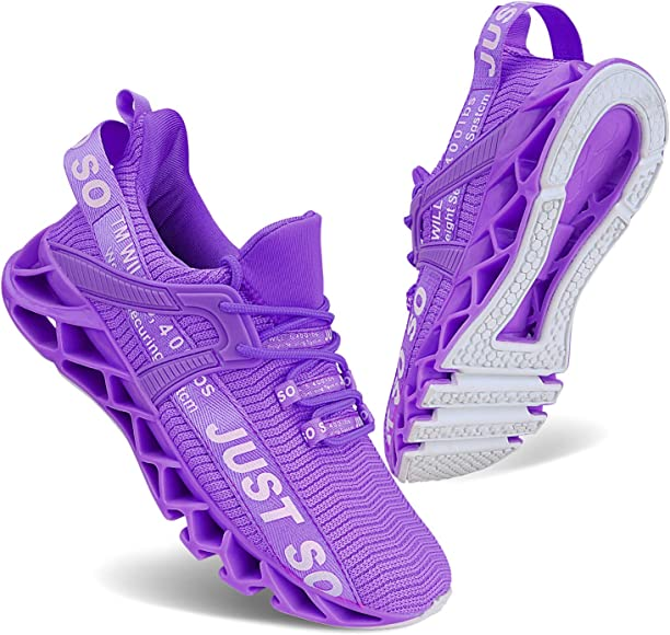 Running Shoes Sneakers for Women