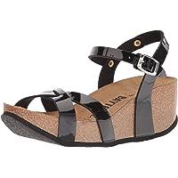 Bayton Women's Venus Sandal
