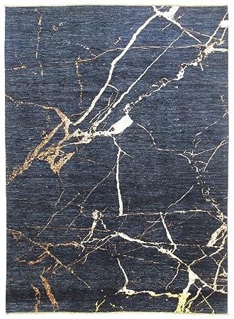 Arijana Design Teppich Orientteppich 297x216 cm, Pakistan ...
