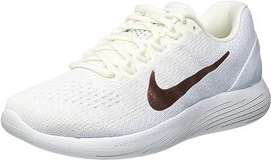 Nike Wmns Lunarglide 9 X Plore, Scarpe Running Donna
