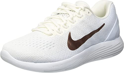 Nike Lunarglide 9 Schwarz Laufschuhe Herren Online Bestellen