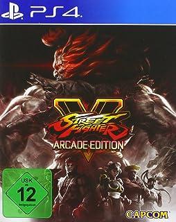 Namco Bandai Games TEKKEN 7 Básico PlayStation 4 Alemán vídeo - Juego (PlayStation 4, Lucha, Modo multijugador): Amazon.es: Videojuegos