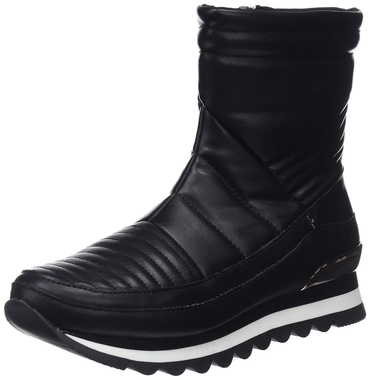 GIOSEPPO 46109-p, Zapatillas Altas para Mujer