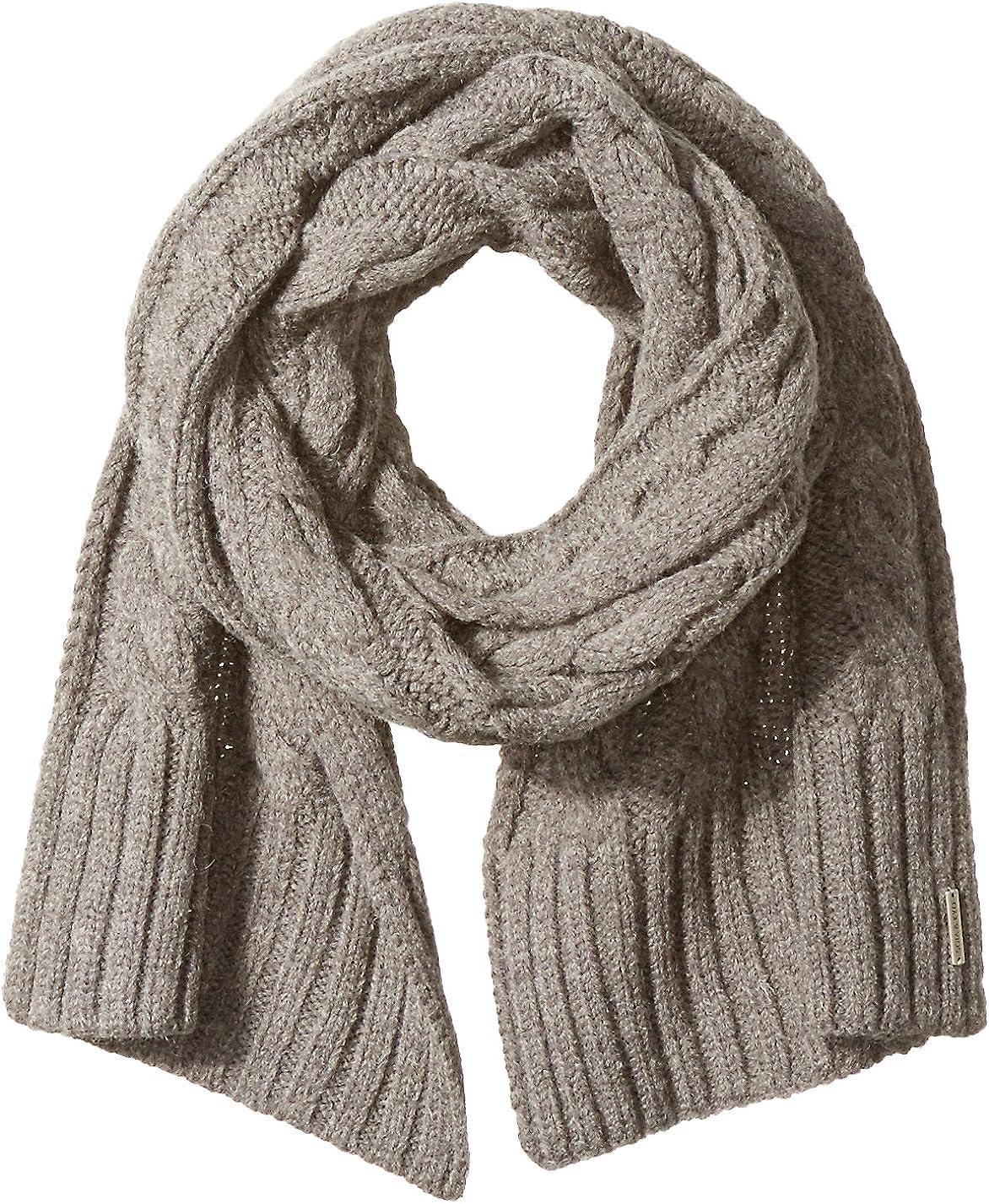 SOIA KYO Women's Miri Wool...