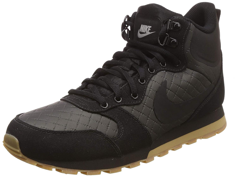 Il Best Seller Scarpe Nike Uomo Nike MD Runner 2 Mid Prem