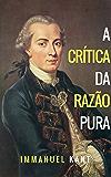 Crítica da Razão Pura