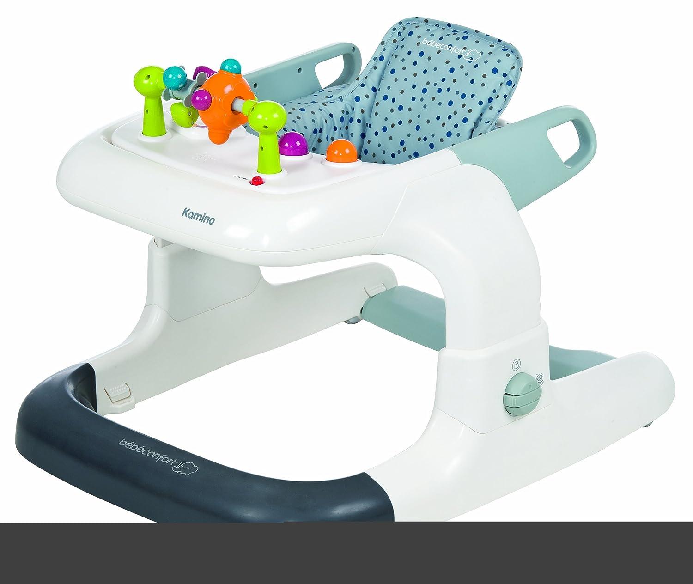 Bébé confort - Andador: Amazon.es: Bebé