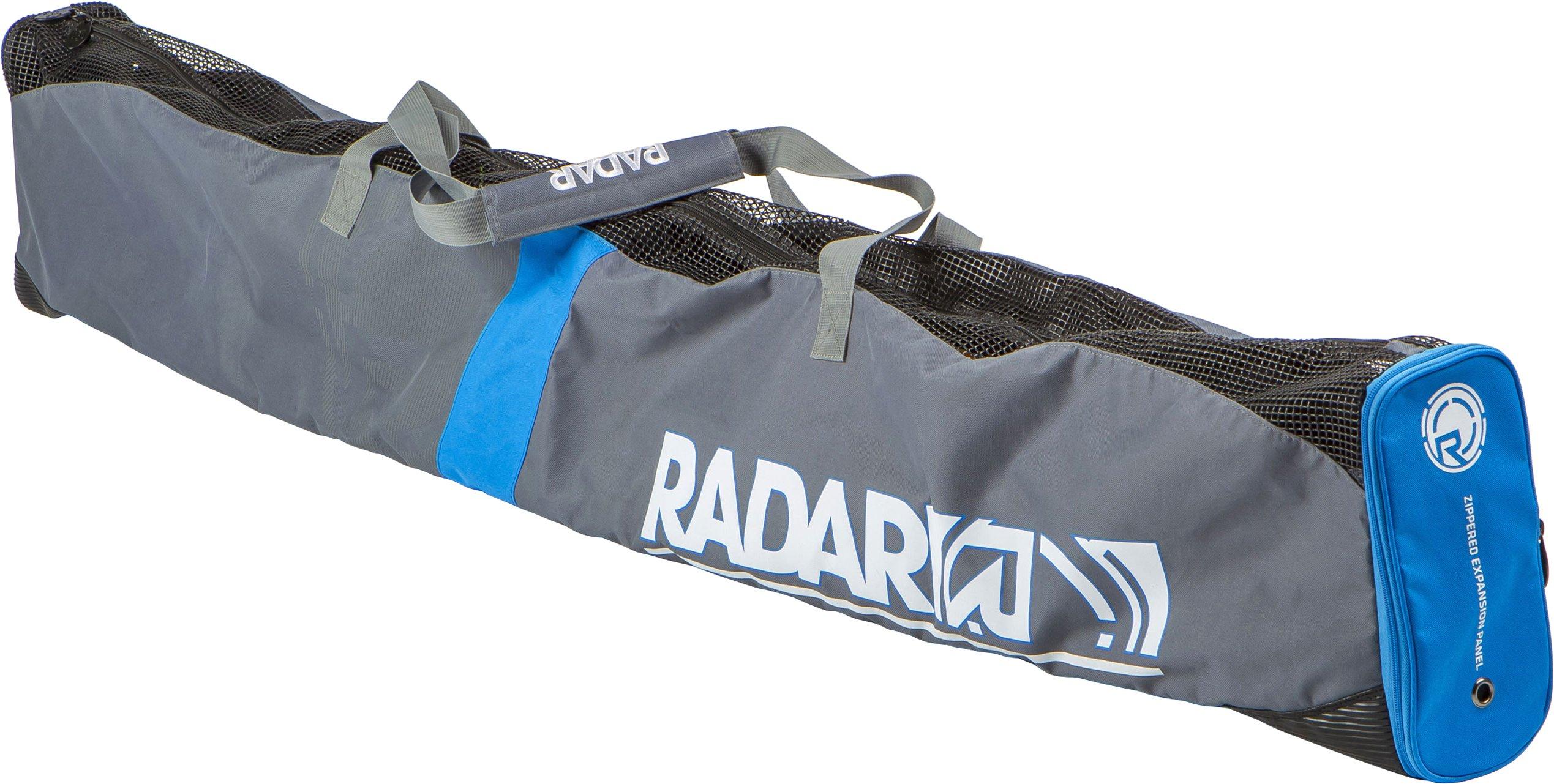 Radar Unpadded Waterski Bag