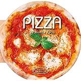Pizza. 50 ricette facili