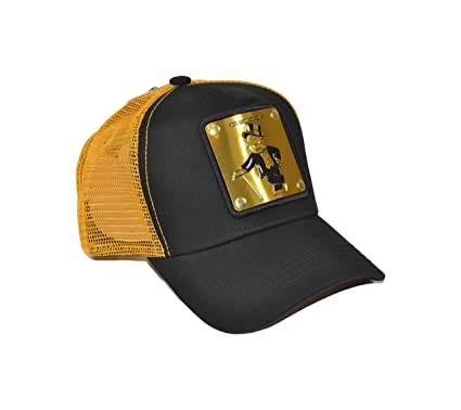 Capslab Gorra Money Caplab