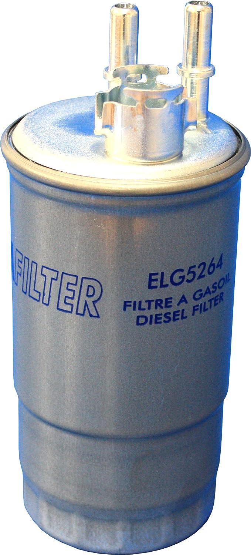 Mecafilter Elg5264 Mecafilter Kraftstofffilter Auto