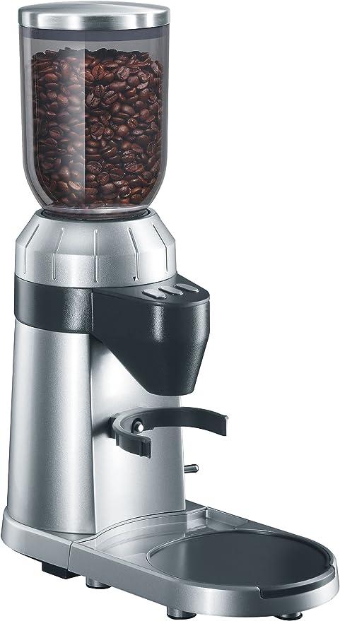 Graef CM90EU - Molinillo de café: Amazon.es: Hogar