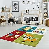 Kinderteppich sterntaler  Sterntaler 96073 Teppich Filou: Amazon.de: Spielzeug