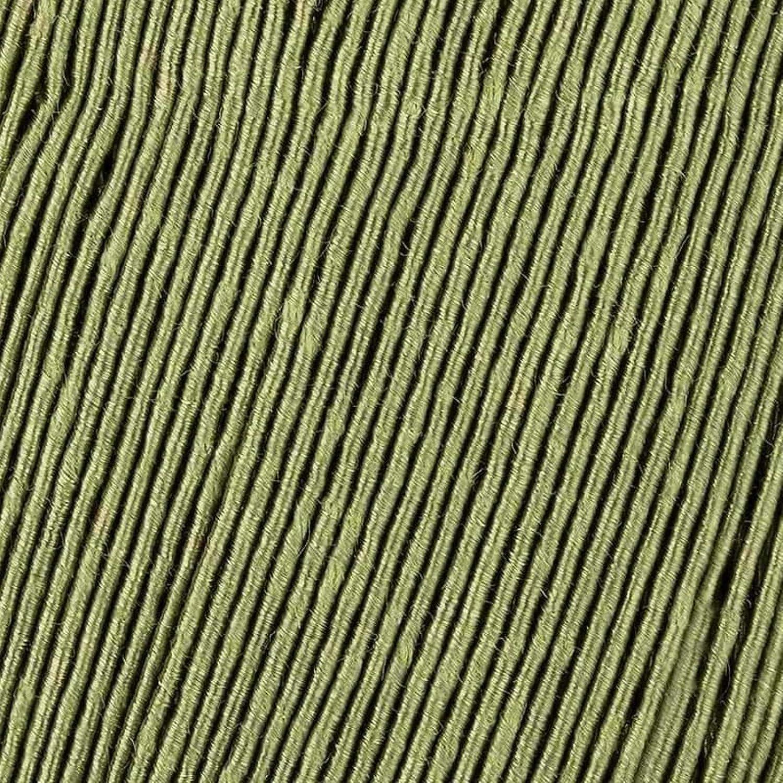Lang Yarns FILO olive 98