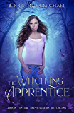 The Witchling Apprentice (Skinwalkers Witchling Book 1)