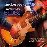 Texas Rhody Blues
