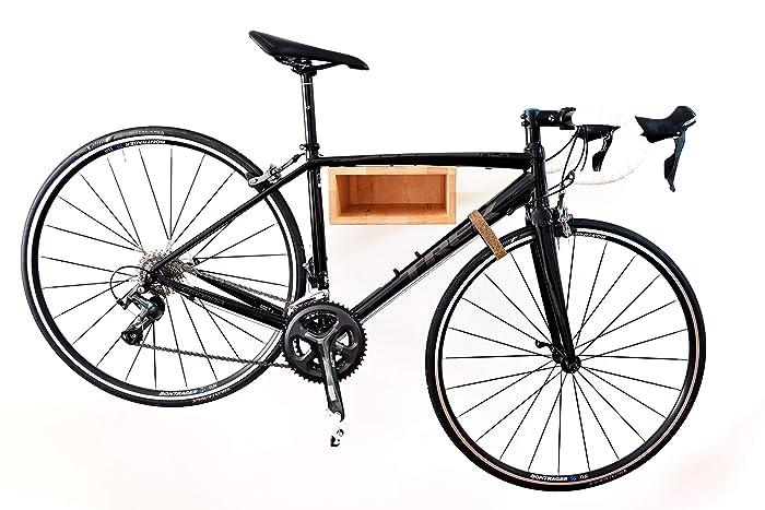 Fahrradhalter Wand Fahrradhalter Fahrrad Wandhalterung