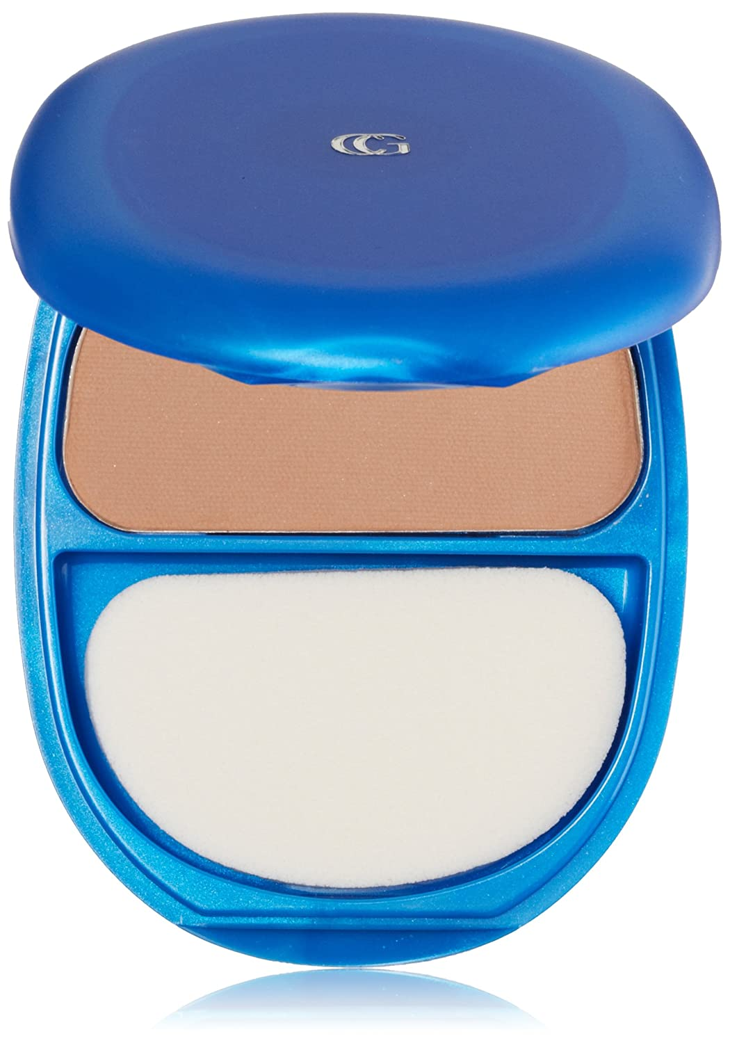 COVERGIRL FRESH COMPLEXION POCKET POWDER FOUNDATION #630 CLASSIC BEIGE B000XSDHO0