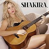 Shakira.(Deluxe Version)