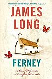 Ferney: A beautifully written time-slip novel