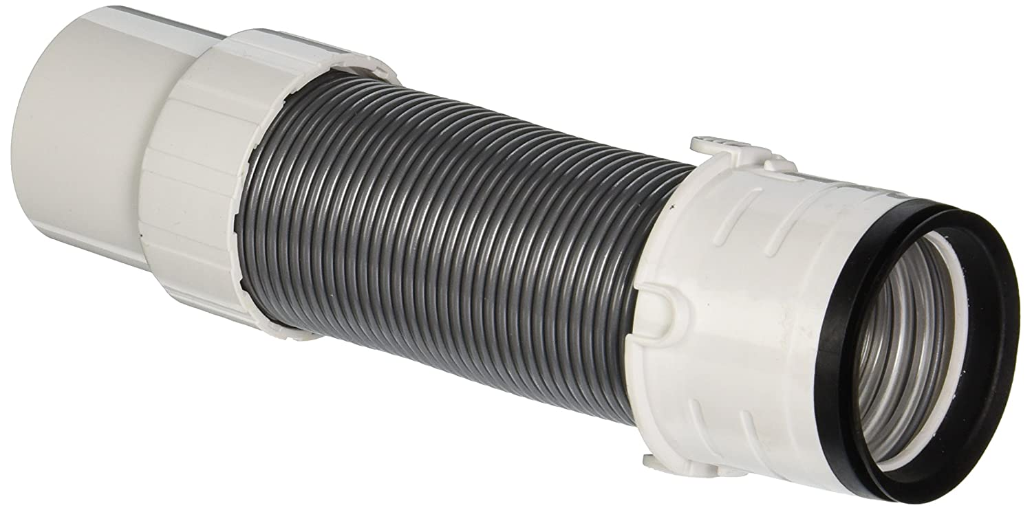 Crucial Vacuum 700953600684 1 Replacement Shark Navigator Lift-Away Pro Floor Nozzle Hose NV355 NV356 NV357, Compare to Part No.156FFJ