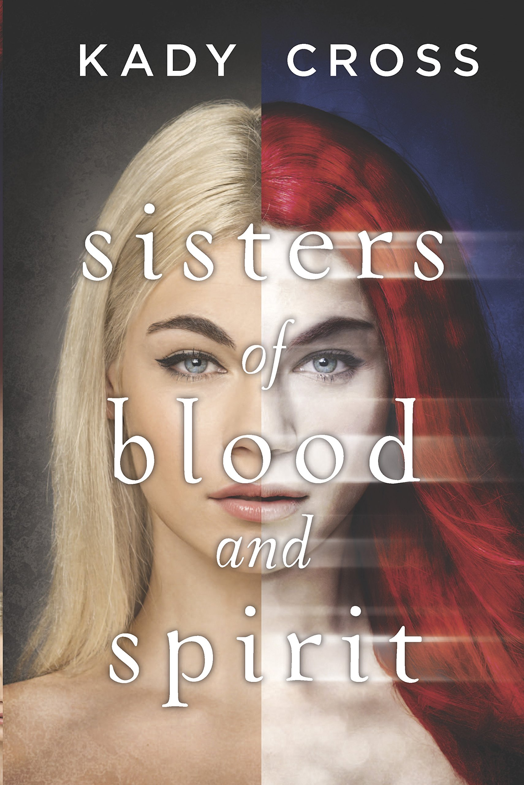 Download Sisters of Blood and Spirit pdf