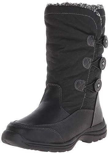 Tundra Boots Frieda EnNSvE7Ze