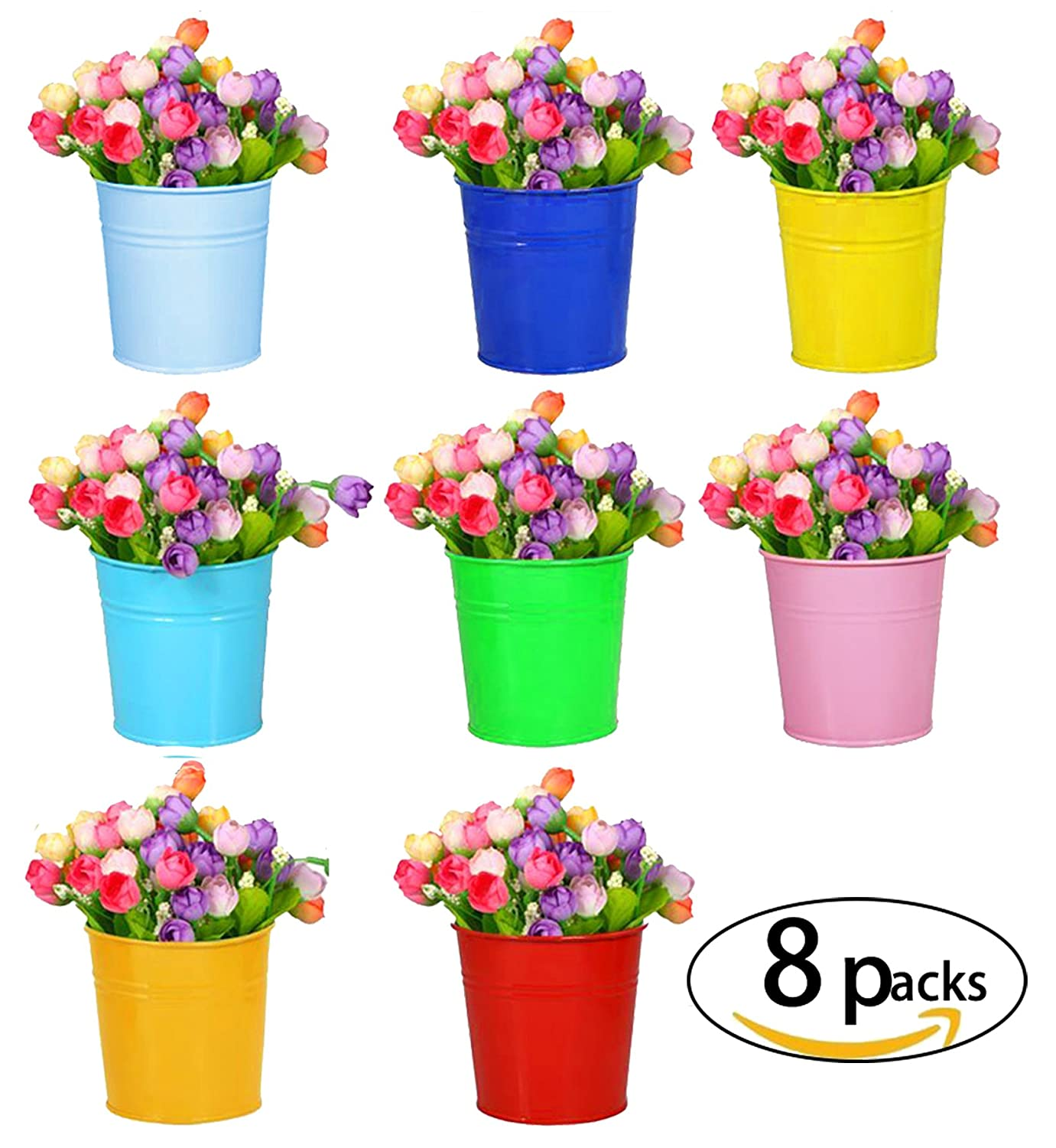 planter pots flower planter pots picture dia havana round plastic planter pot planters extra. Black Bedroom Furniture Sets. Home Design Ideas