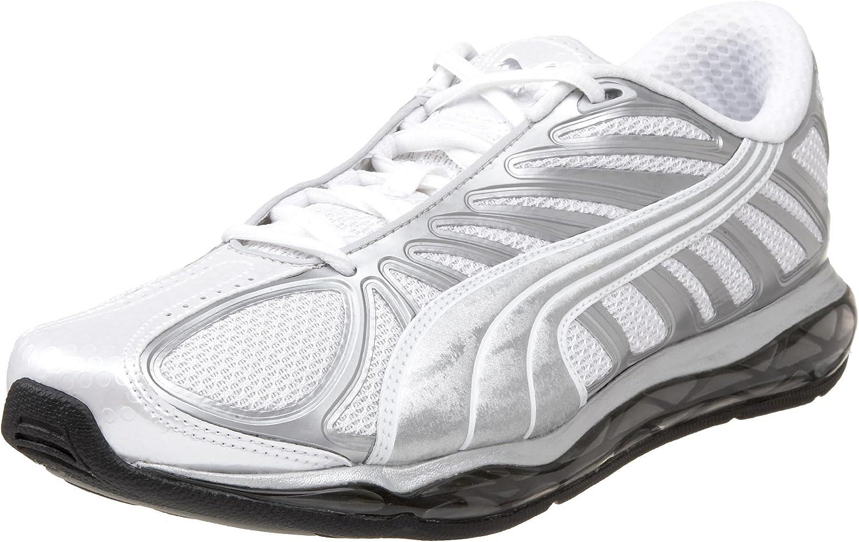 PUMA Men's Cell Voltra Sneaker