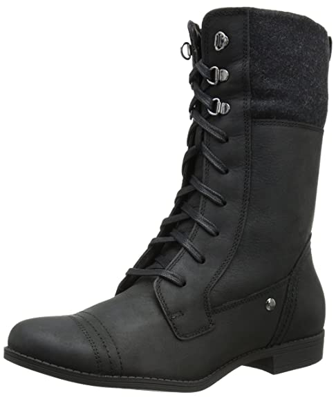 hush puppy boots canada