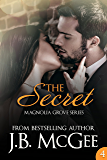 The Secret (Magnolia Grove Book 4)